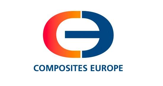Targi Composite Euro