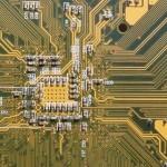 Nowe zastosowanie odpadów elektronicznych