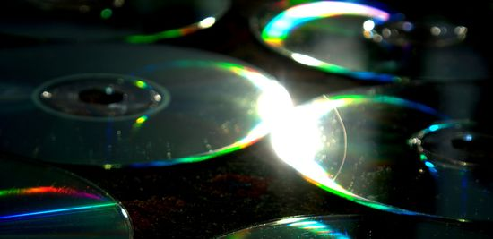 optical_disc