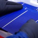 Ekonomiczne ogniwa słoneczne z grafenu/TiO2 i perowskitu